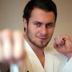 Kacper Olędzki: Mistrz Europy kadetów ESKA Wrocław 2005 Mistrz Polski Shotokan Dwukrotny Mistrz Polski WKF