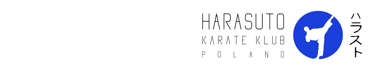 Harasuto Karate Klub Łódź