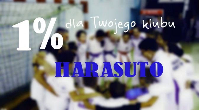 Harasuto12