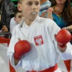 Damian Suligorski: Brązowy medal Mistrzostw Polski junirów 2019 Wicemistrz Świata WSF 2016 Bydgoszcz Brązowy medal Mistrzostw Świata WSF 2017 Warna
