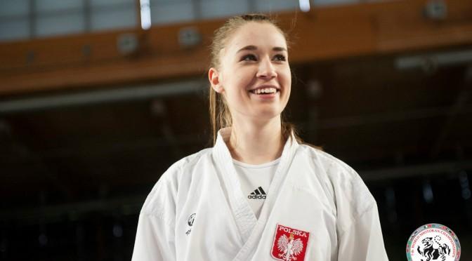 Plebiscyt Sportowiec i trener roku