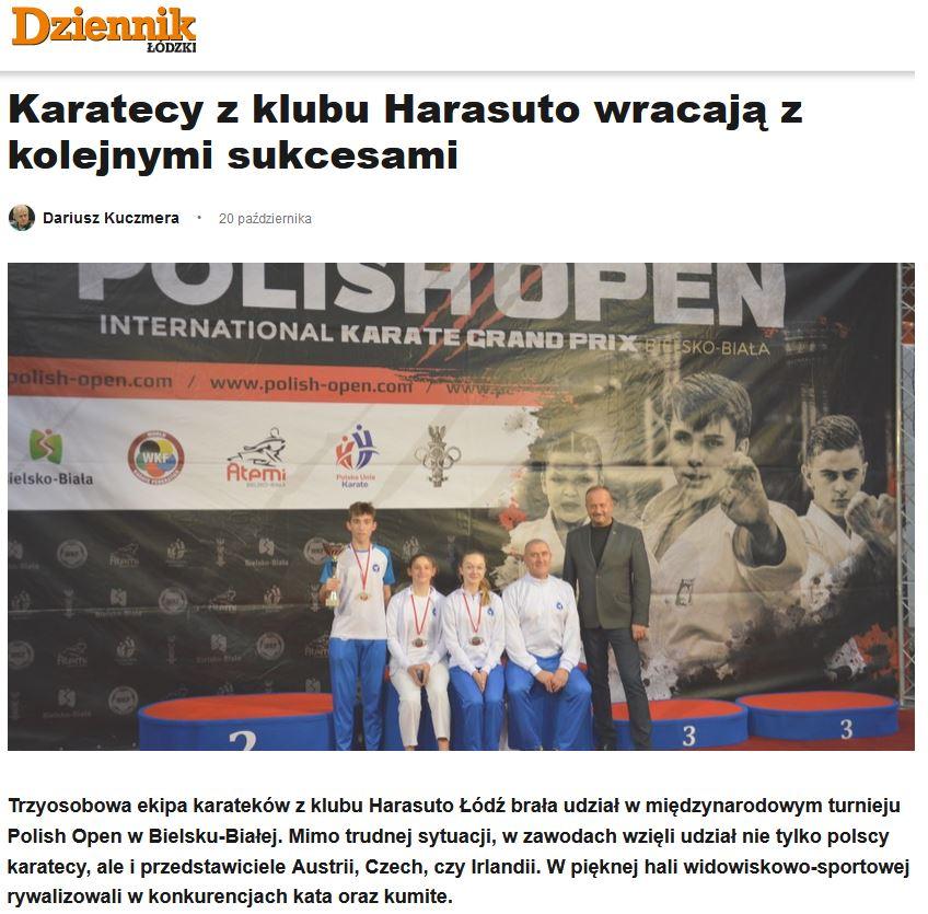 Polish Open Bielsko-Biała