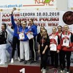 Mistrzostwa Polski 2018