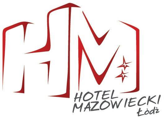 mazowiecki_logo