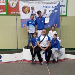 Solno Cup