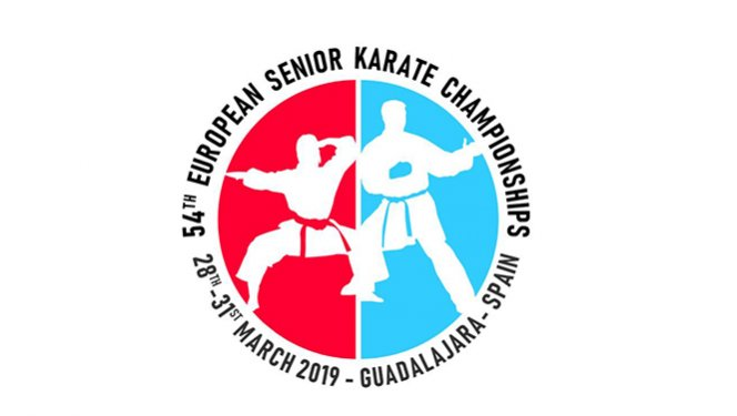 ekf-senior-54th-ekf-senior-championships-guadalajara-spain-march-28-31-001