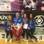 Mistrzostwa Polski PZK