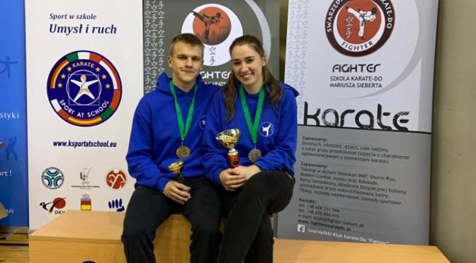 Akademicki Puchar Polski