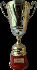 Puchar dla najlepszej zawodniczki Mistrzostw Polski - Kinga Harast 2012 -4A54-B45D-6A21641CAB8D
