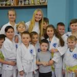 Grupa trener Weroniki