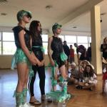 Top Model Łeba 2019