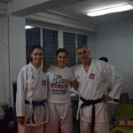 Grand Winner oraz Mistrzyni Świata - Irina Zaretska, Azerbejdżan