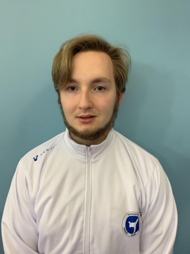 Jakub Kaliszczak - junior:  Brązowy medal Mistrzostw Polski kadetów indywidualnie i drużynowo 2018 7 miejsce Mistrzostw Polski 2017