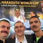 Harasuto Cup 2019