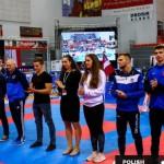 Nagrody dla medalistów Mistrzostw Europy