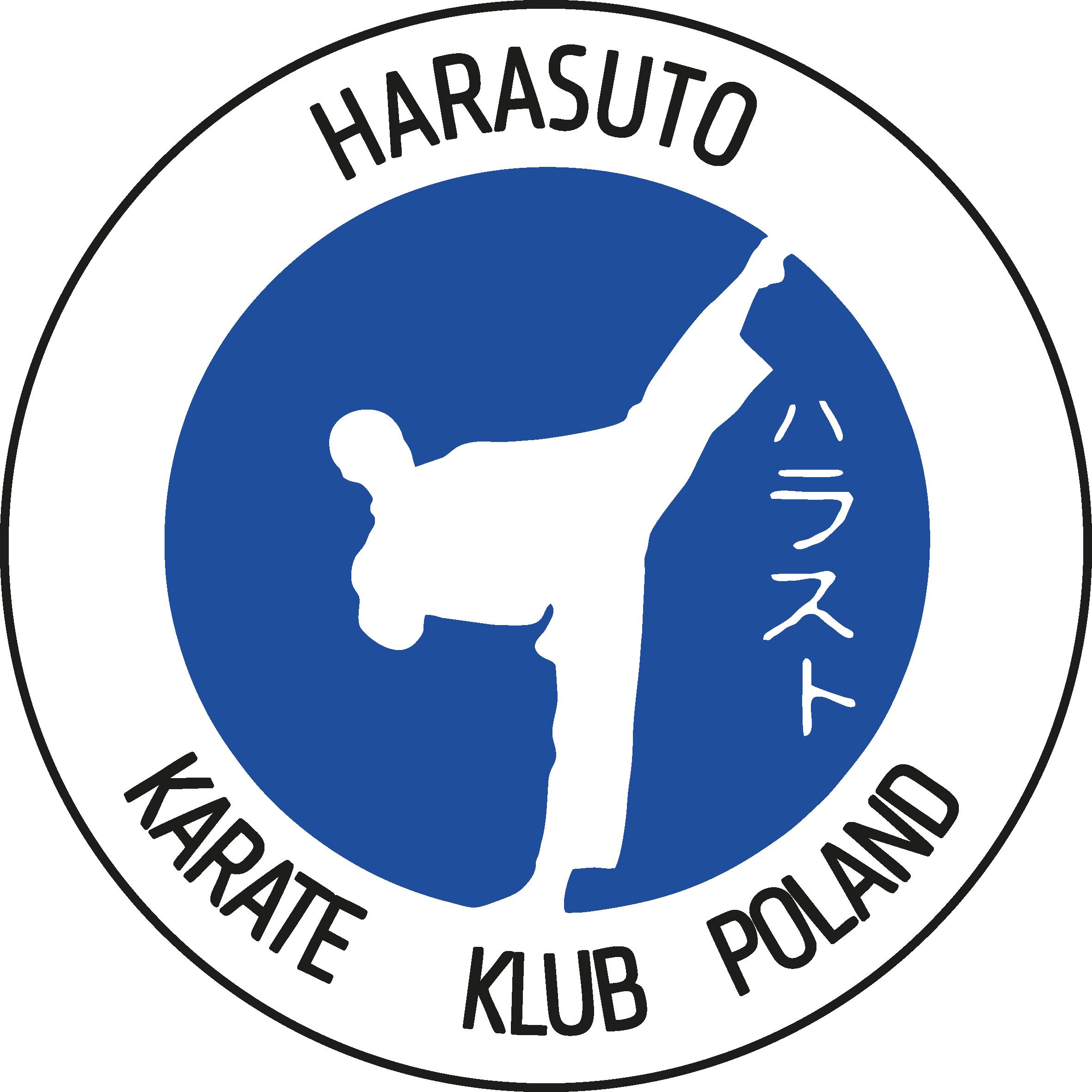 Harasuto