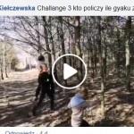 Wyzwanie gyaku zuki 5