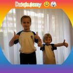 Ósmy trening live 2
